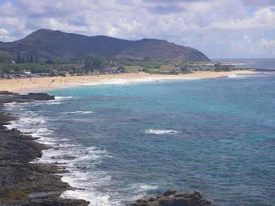 ハワイ画像 460.jpg