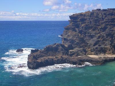 ハワイ画像 461.jpg