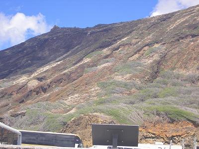 ハワイ画像 462.jpg