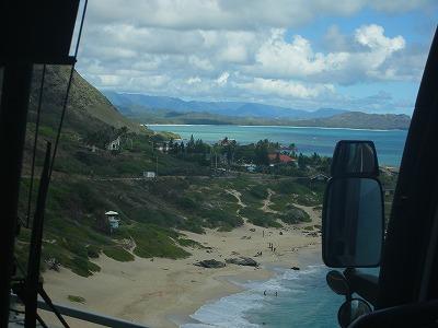 ハワイ画像 464.jpg