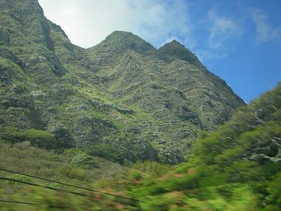ハワイ画像 470.jpg