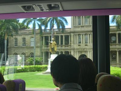 ハワイ画像 494.jpg