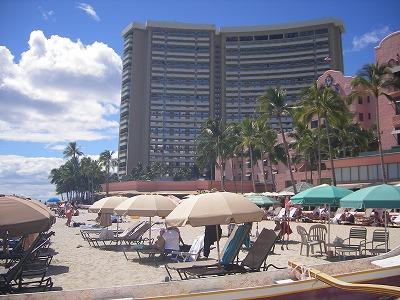 ハワイ画像 501.jpg