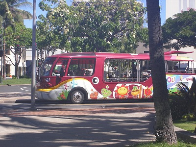 ハワイ画像 505.jpg