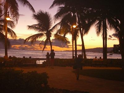 ハワイ画像 520.jpg
