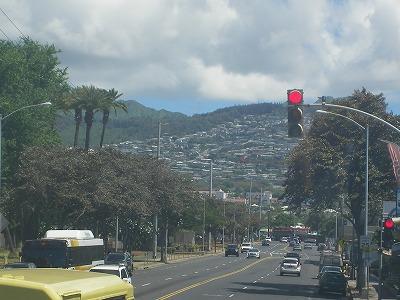 ハワイ画像 560.jpg
