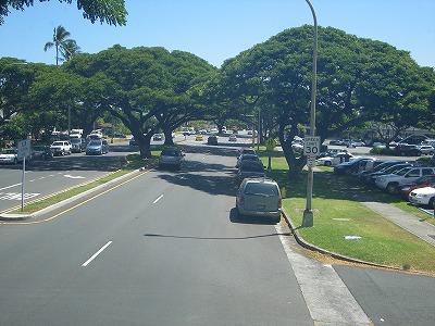 ハワイ画像 576.jpg