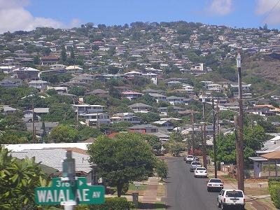 ハワイ画像 579.jpg