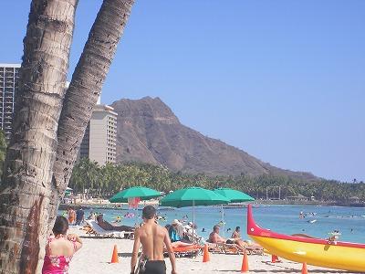 ハワイ画像 590.jpg