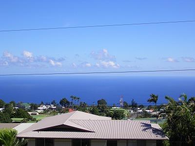 ハワイ画像1 111.jpg