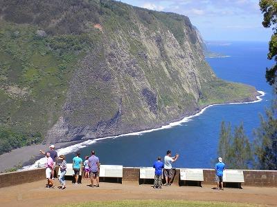 ハワイ画像1 123.jpg