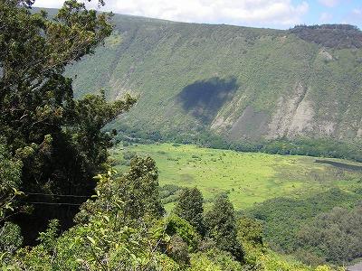 ハワイ画像1 126.jpg