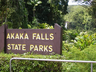 ハワイ画像1 130.jpg