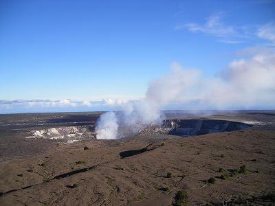 ハワイ画像1 192.jpg