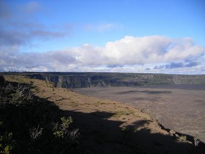 ハワイ画像1 193.jpg