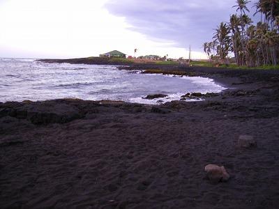 ハワイ画像1 211.jpg