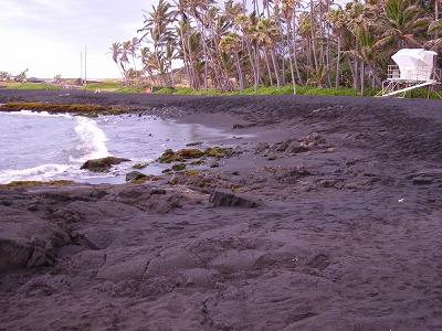 ハワイ画像1 213.jpg