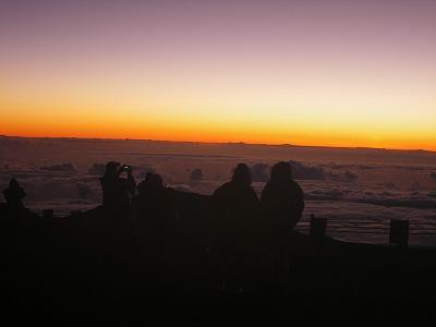 ハワイ画像1 291.jpg