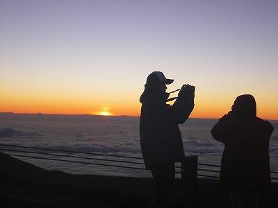 ハワイ画像1 303.jpg