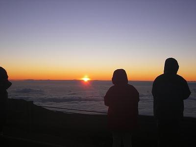 ハワイ画像1 304.jpg