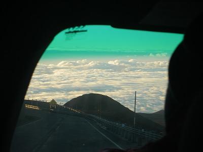 ハワイ画像1 315.jpg