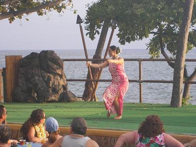 ハワイ画像1 341.jpg