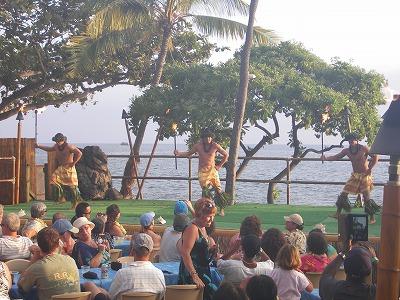 ハワイ画像1 348.jpg