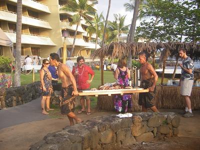 ハワイ画像1 353.jpg