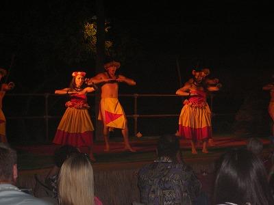 ハワイ画像1 358.jpg