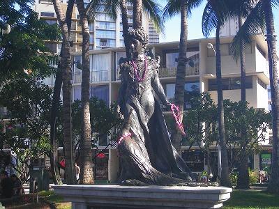 ハワイ画像1 516.jpg