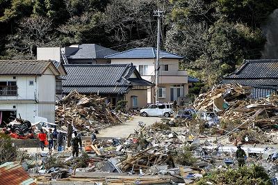 東日本3.jpg