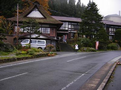 米沢旅行 059.jpg