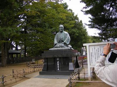 米沢旅行 069.jpg