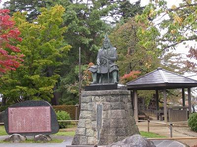 米沢旅行 075.jpg