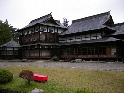 米沢旅行 082.jpg
