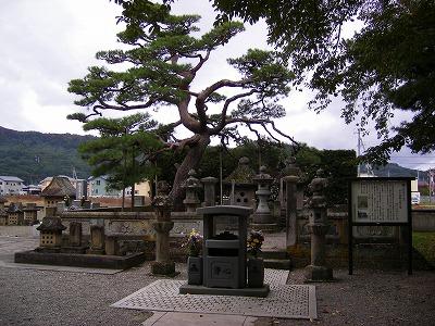 米沢旅行 089.jpg