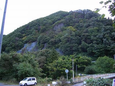 米沢旅行 095.jpg
