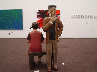 美術展 ブログ 198.jpg