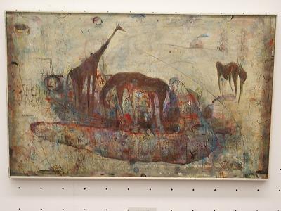 美術展 ブログ 199.jpg