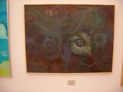 自由美術展 031.jpg